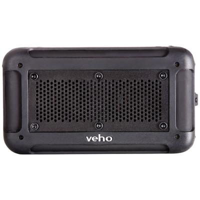 Veho 360° Vecto Speaker