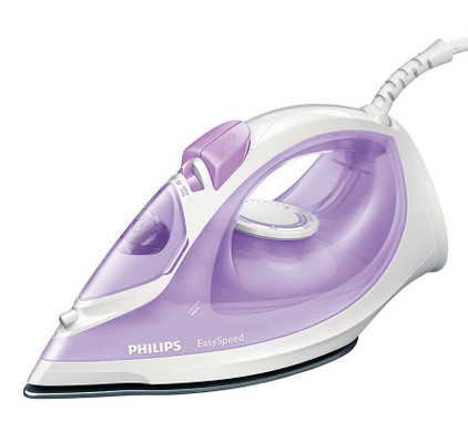Philips GC1026/30