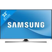 Samsung UE32J5500