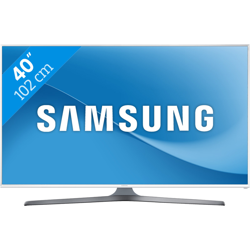Samsung UE40J5510