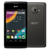 Acer Liquid Z220 Zwart