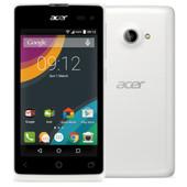 Acer Liquid Z220 Wit