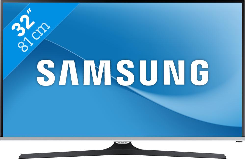 Samsung UE32J5100 thumbnail