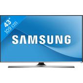 Samsung UE43J5500