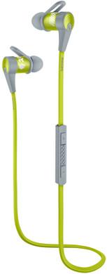 Philips SHQ7300 Groen
