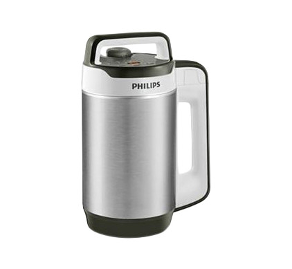 Philips Avance HR2202/80 Soupmaker
