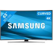 Samsung UE65JU7500