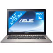 Asus Zenbook UX303LB-DQ014H