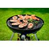 product in gebruik Carri Chef 2 BBQ/Skottel Combo