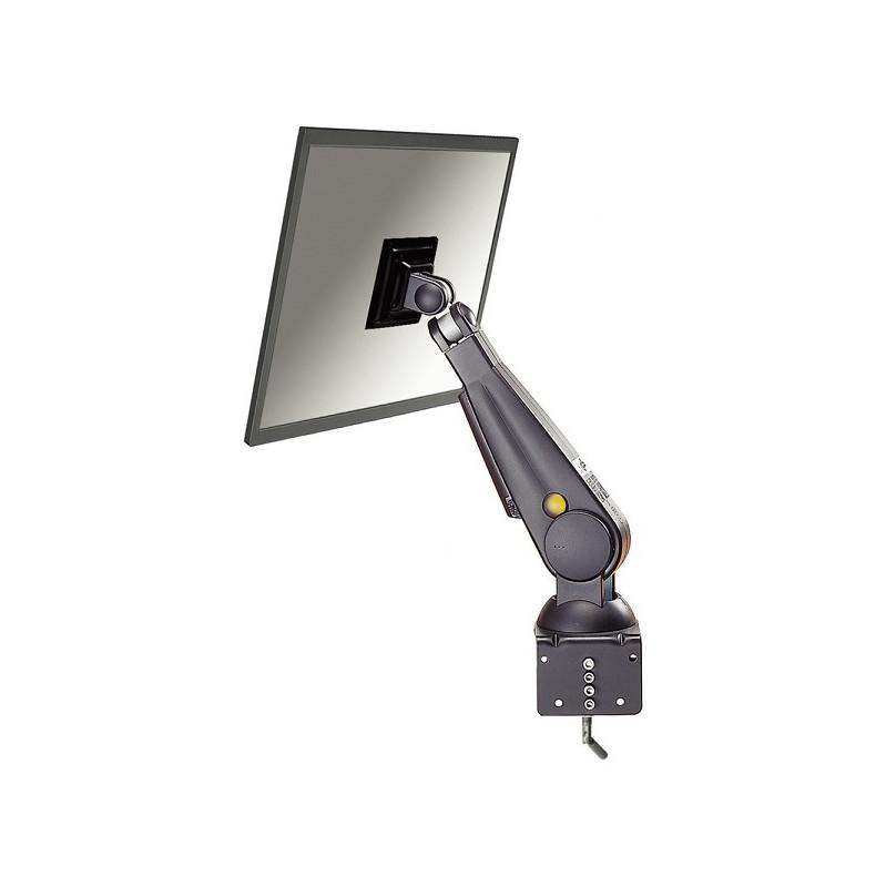 Newstar Monitorbeugel Fpma-d100 Zwart