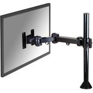 NewStar Monitorbeugel FPMA-D960G Zwart