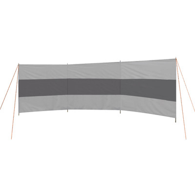 Image of Camp Gear Windscherm Populair