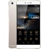 Huawei P8 Goud