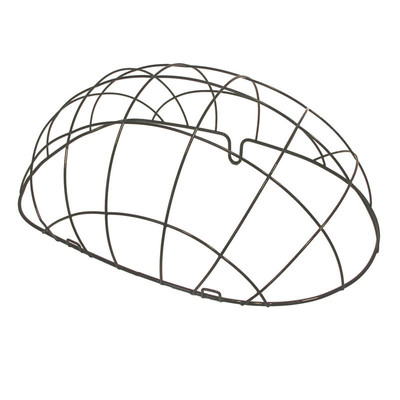 Image of Basil Draadkoepel voor Basil Pasja Hondenfietsmand 45cm (74021)
