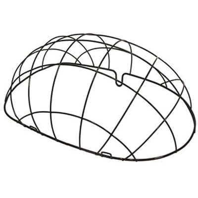 Image of Basil Draadkoepel voor Basil Pasja Hondenfietsmand 50cm (74026)