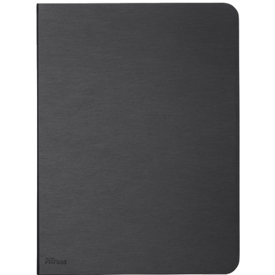 Trust Aeroo 10 tablets Hoes - Zwart