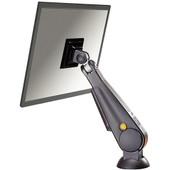 NewStar Monitorbeugel FPMA-D200 Zwart
