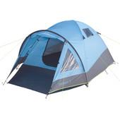 Camp Gear Missouri 3