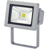 Brennenstuhl LCN 110 LED-lamp 10 watt