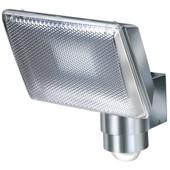 Brennenstuhl L2705 LED-Straler met bewegingssensor
