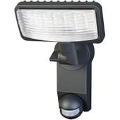 Brennenstuhl LH2705 City Ledlamp met Bewegingssensor