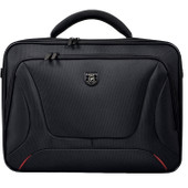 Port Designs Courchevel CL Laptoptas 15,6''