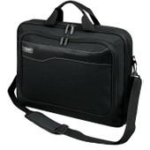 Port Designs Hanoi Laptoptas 17,3''