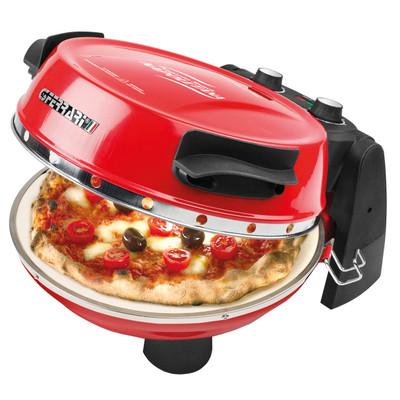 Ferrari Pizzaoven Napoletana