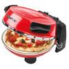 Pizzaoven Napoletana