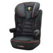 Ferrari R-Way SP Luxe Black