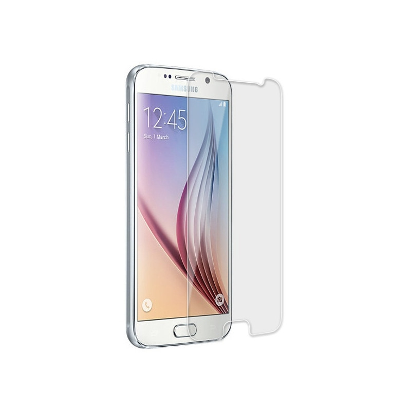iphone 6 prijs coolblue