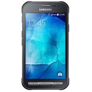 Samsung Galaxy Xcover 3 T-Mobile Stel Samen  12 GB 2 jaar en Toestelbijdrage C7,5