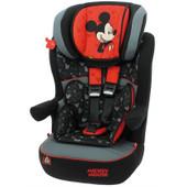 Disney I-Max Mickey