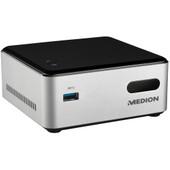 Medion Akoya Mini PC S1500D