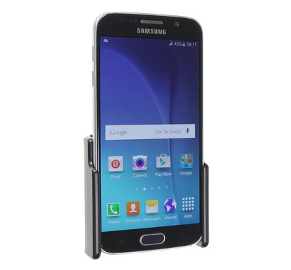 Brodit Passive Holder Samsung Galaxy S6