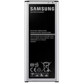 Samsung Galaxy Note 4 Accu 3220 mAh