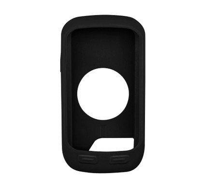 Garmin Siliconen Cover Edge 1000 Zwart