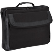 Targus Value Laptoptas 15,6'' Zwart