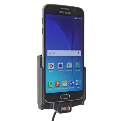 Image of Brodit Actieve Houder Samsung Galaxy S7