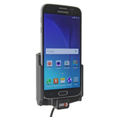 Brodit Actieve Houder Samsung Galaxy S7