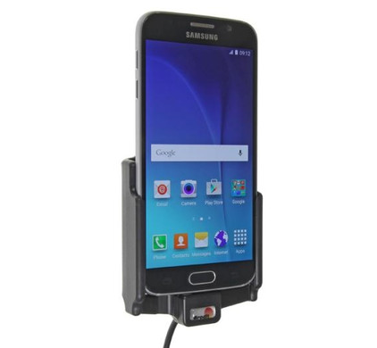 Brodit Active Holder Samsung Galaxy S6