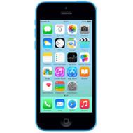 Apple iPhone 5C 8 GB Blauw