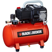 Black & Decker BD195/12/NK