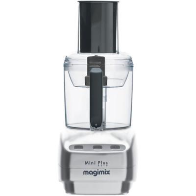 Image of Magimix Keukenrobot Mini Plus