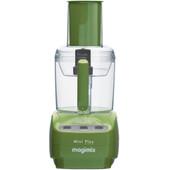 Magimix Le Mini Plus Groen