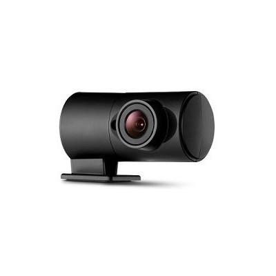 Image of Thinkware X150 Achtercamera 2CH 720P
