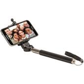 Konig Selfie Stick