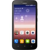 Huawei Y625 Zwart