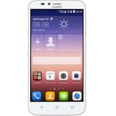 Huawei Y625 Wit