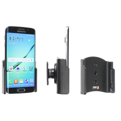 Brodit Passive Holder Samsung Galaxy S6 edge